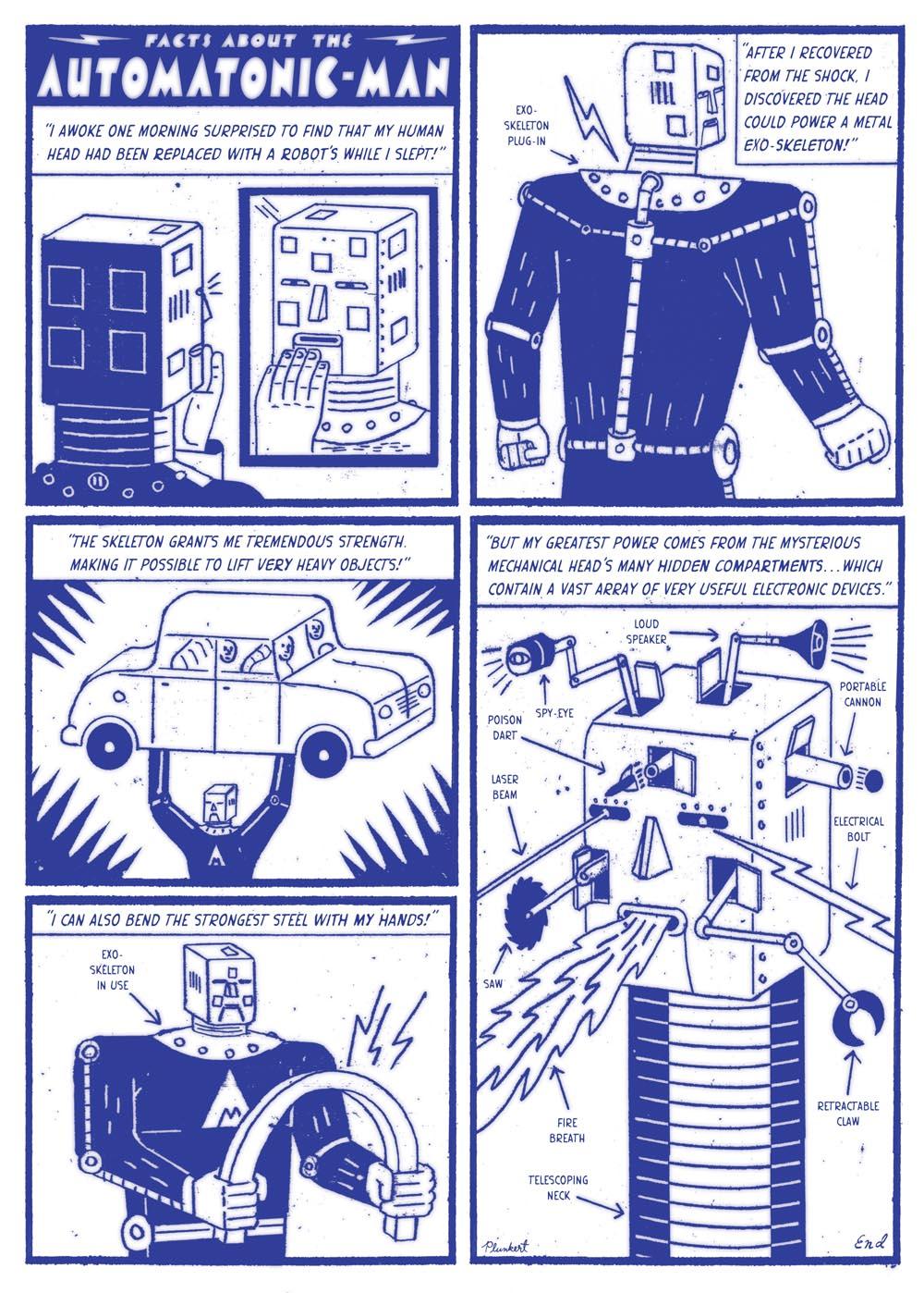 automatonic-man-panel.jpg