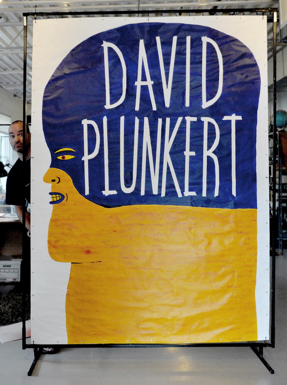 plunkert-spx-signLOW.jpg