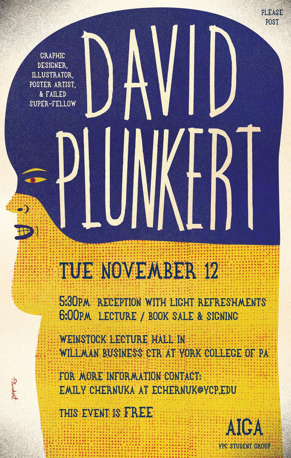plunkert-york poster-lores.jpg