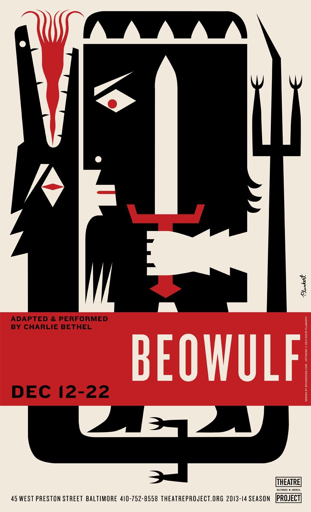 plunkert-beowulf.jpg