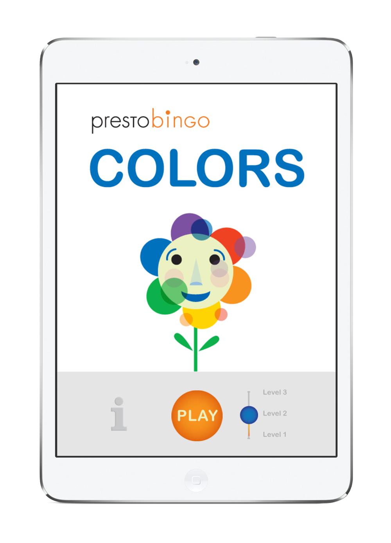 PBcolors-promotion1.jpg