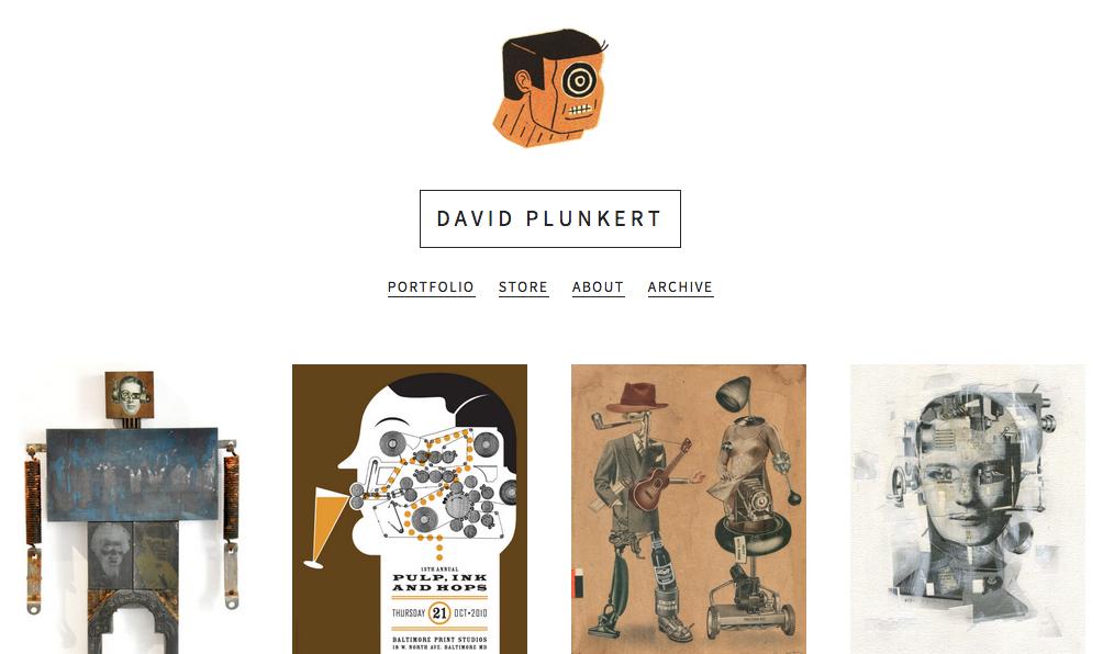 plunkert-tumblrblog.jpg
