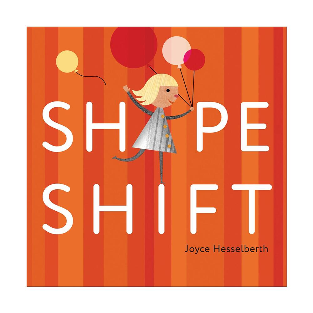 ShapeShift_Hesselberth