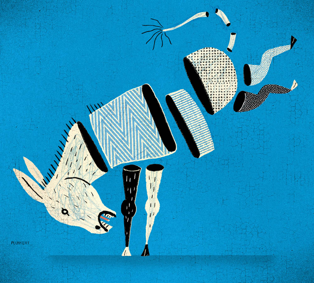 wsj-democratic-donkey-web.jpg