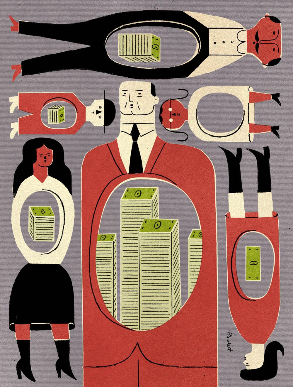 new-yorker-wealth--web.jpg