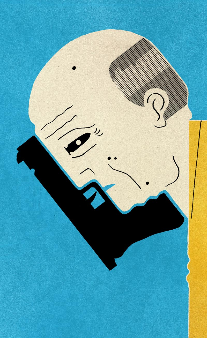 NYT-dementia-guns-web.jpg