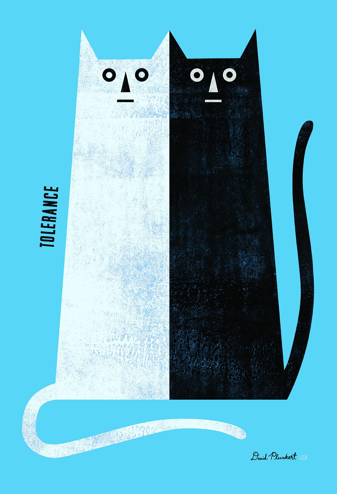 tolerance-cats-flt.jpg