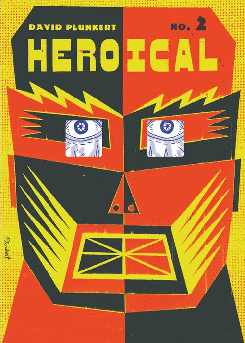 Heroical 2