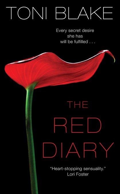 2013-the-red-diary.jpg