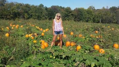 toni in pumpkins.jpg
