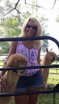 toni and the alpacas.jpg