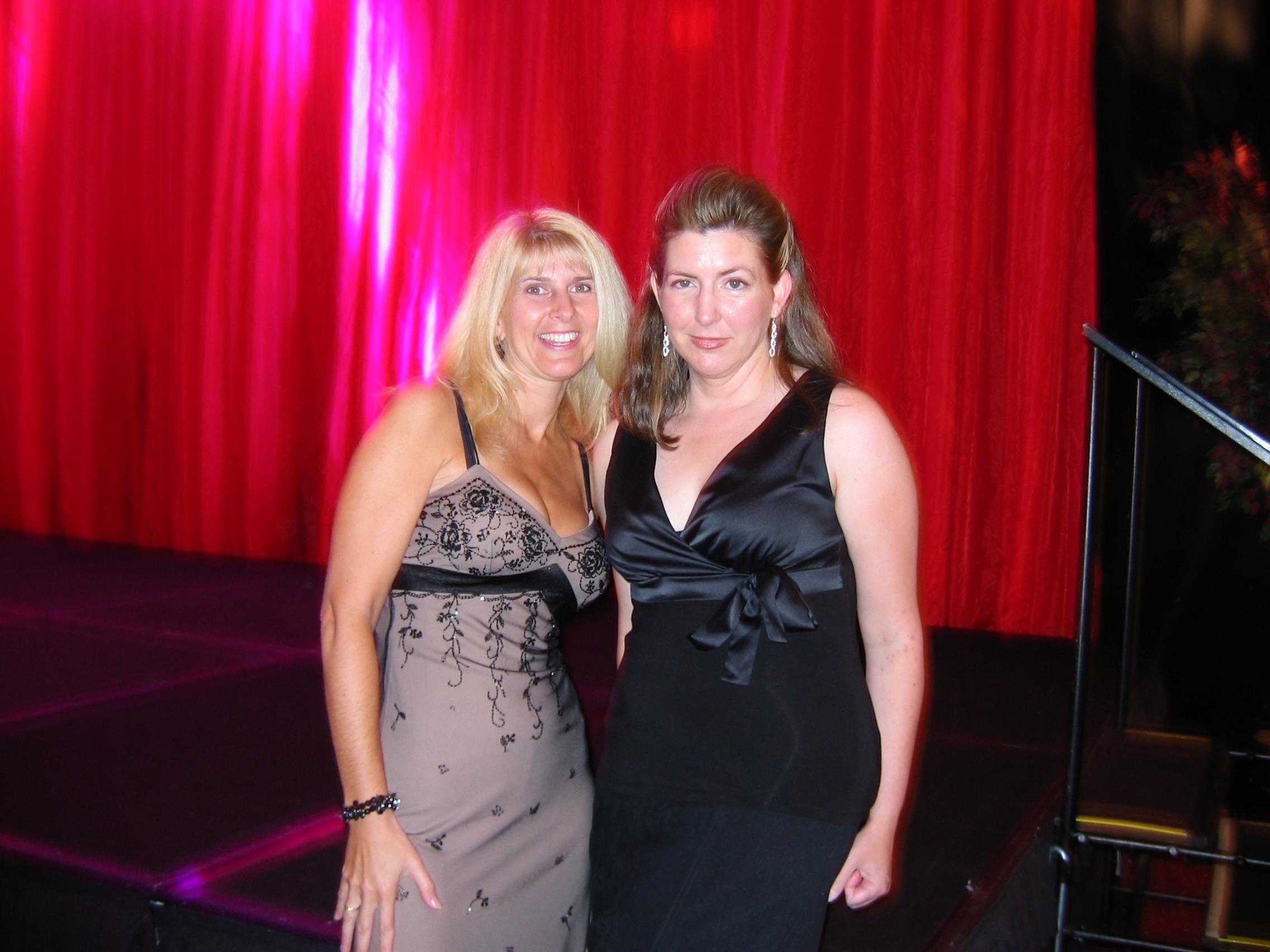 Toni and Julie at Ritas.JPG