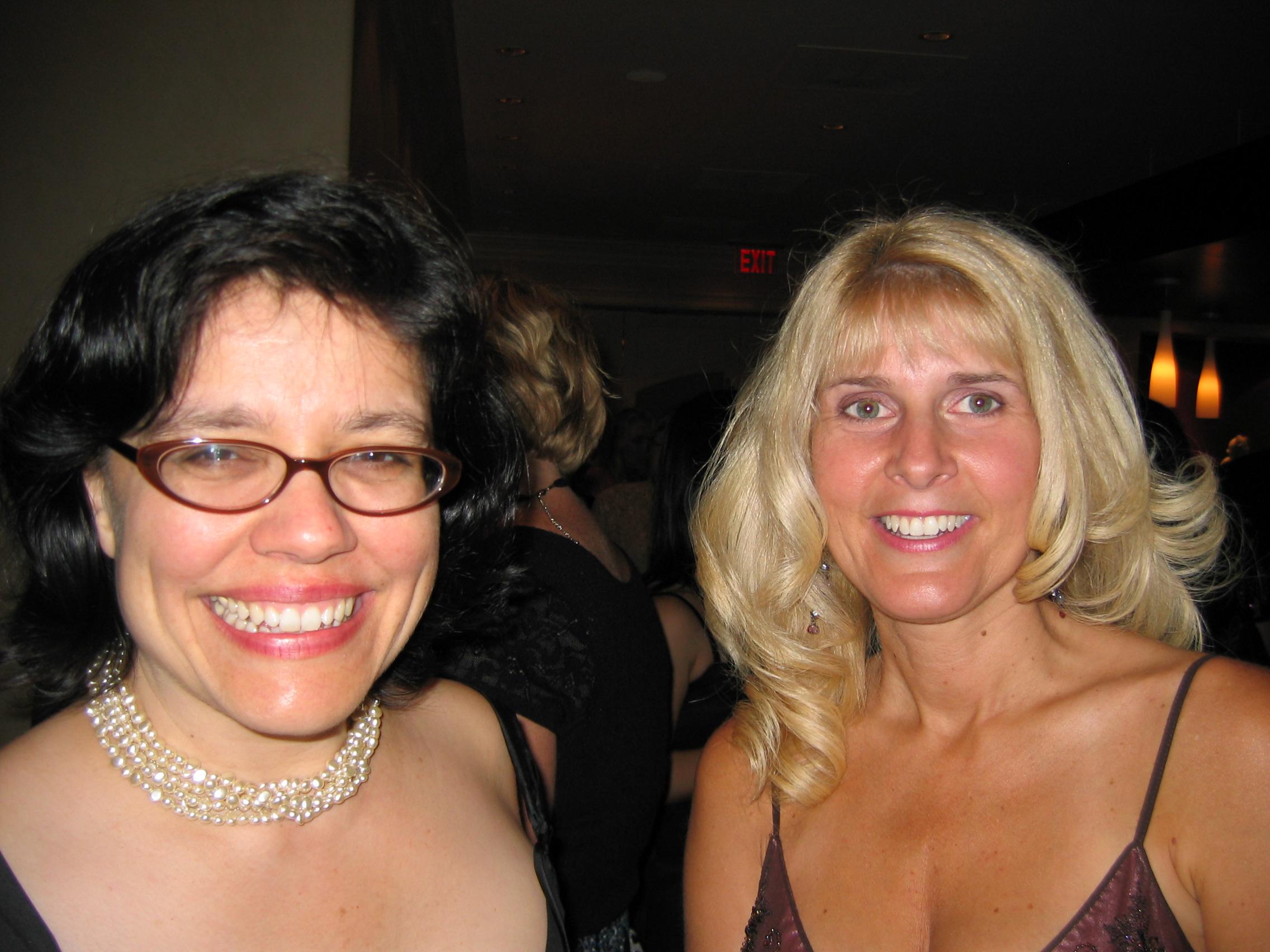 Toni with Lucia Macro.jpg