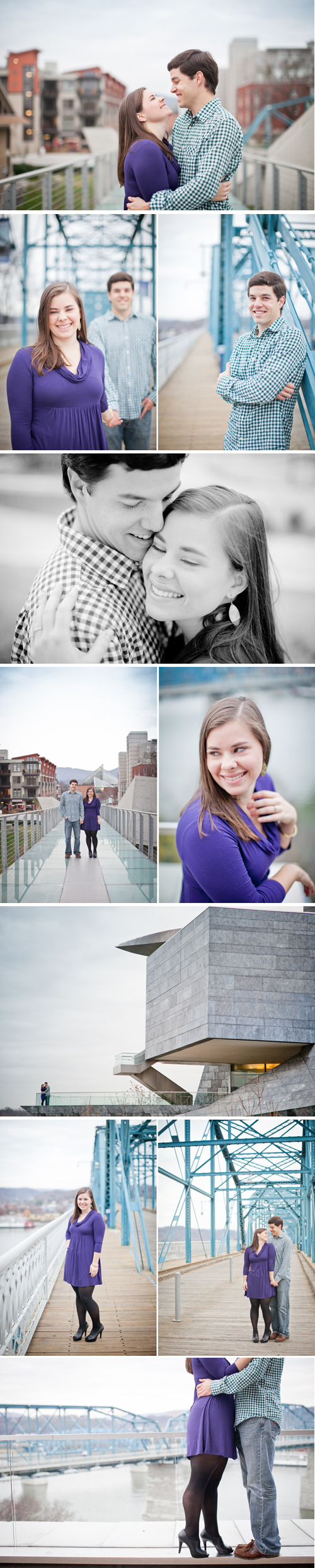 TennesseeEngagementSession_1