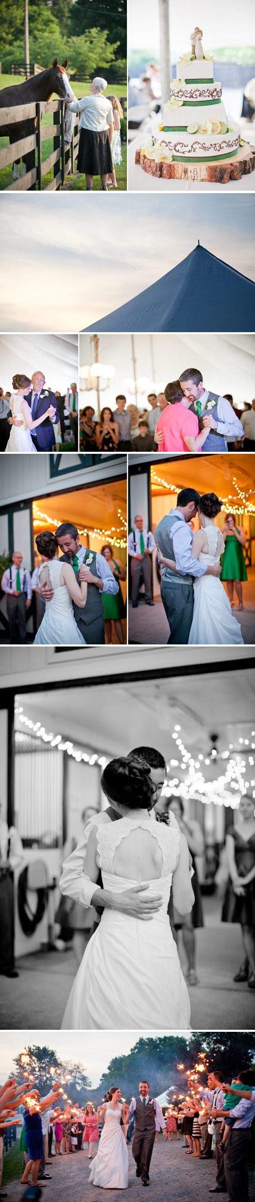 Lily Glass Photography Southern Weddings 3