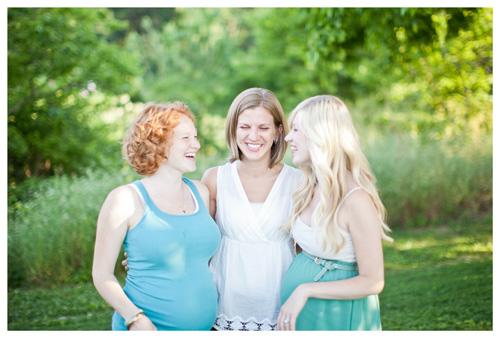 LIlyGlassphotography_blogfriends