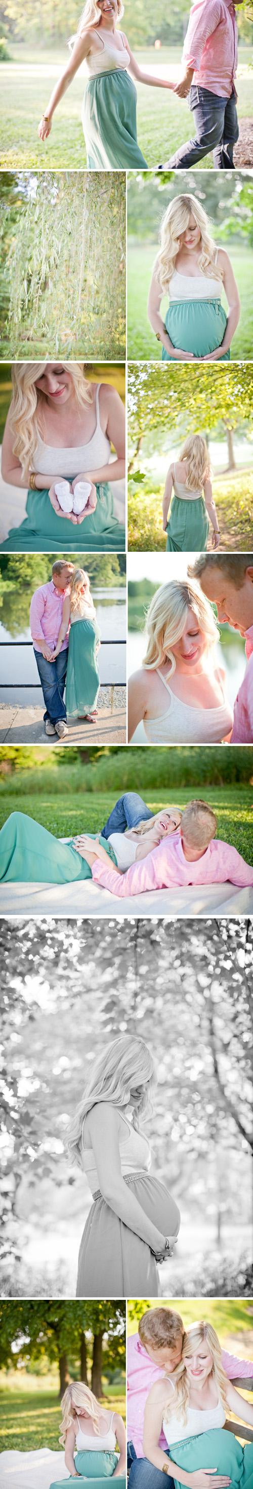 LilyGlassPhotography_Maternity