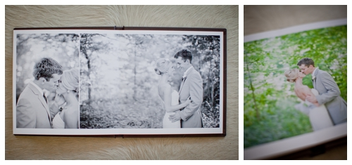 Fine Art Wedding Albums_001