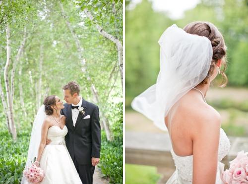 LilyGlassPhotography_2012 Wedding Photography01