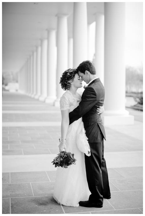 LilyGlassPhotography_2012 Wedding Photography06