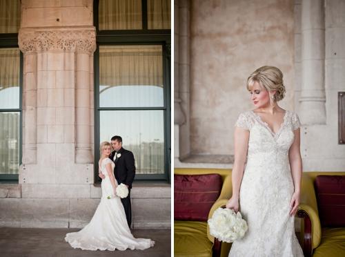 LilyGlassPhotography_2012 Wedding Photography05