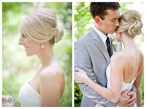 LilyGlassPhotography_2012 Wedding Photography07