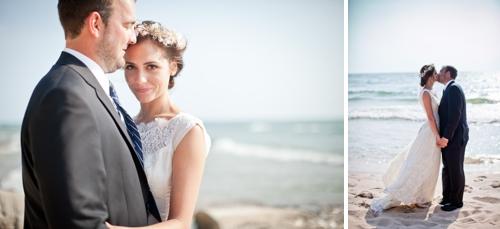 LilyGlassPhotography_2012 Wedding Photography08