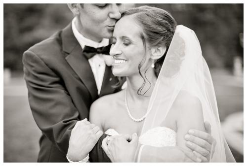 LilyGlassPhotography_2012 Wedding Photography11