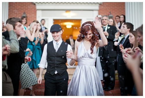 LilyGlassPhotography_2012 Wedding Photography12