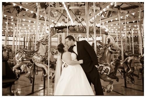 LilyGlassPhotography_2012 Wedding Photography13