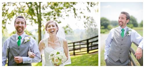 LilyGlassPhotography_2012 Wedding Photography14