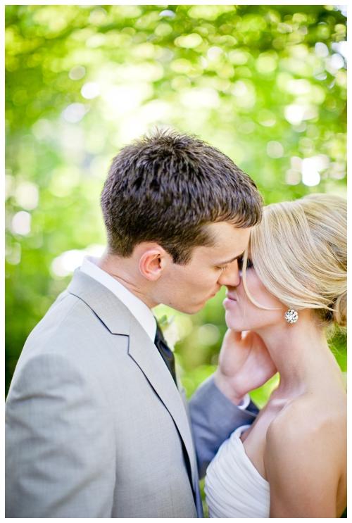 LilyGlassPhotography_2012 Wedding Photography16