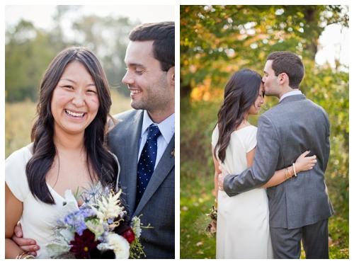LilyGlassPhotography_2012 Wedding Photography17