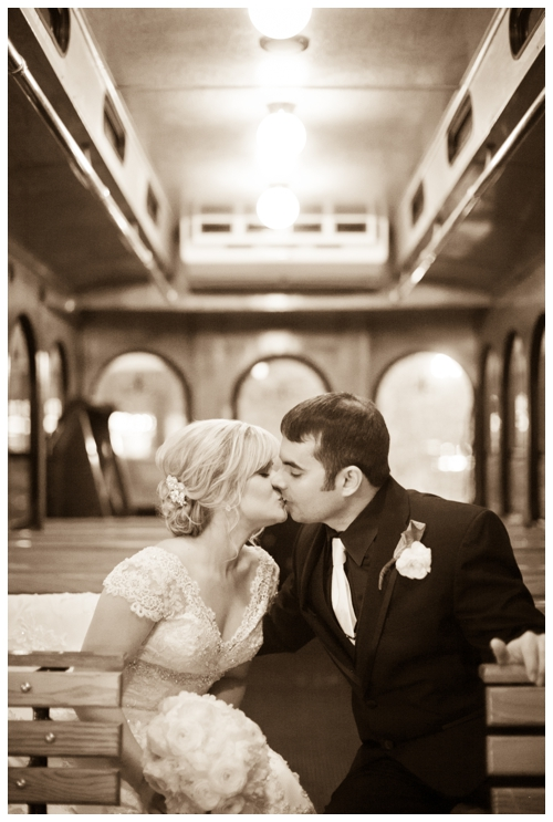 LilyGlassPhotography_2012 Wedding Photography18