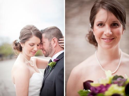 LilyGlassPhotography_2012 Wedding Photography27