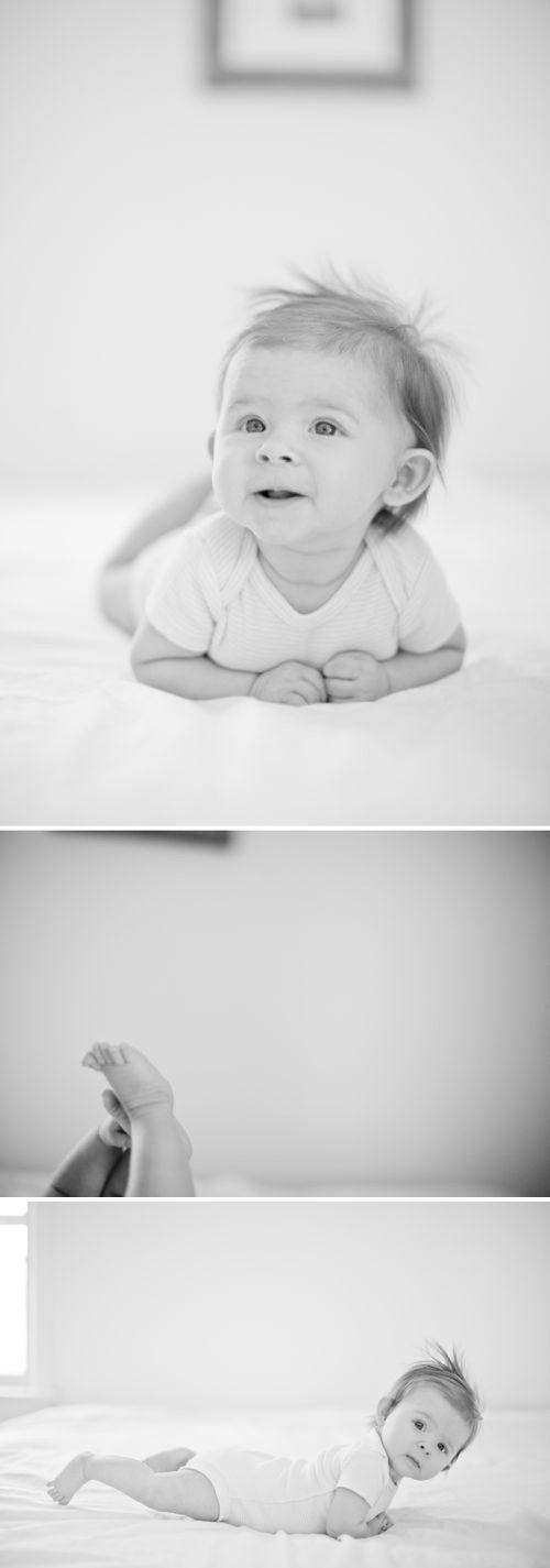 LilyGlassPhotography_Maddie_007