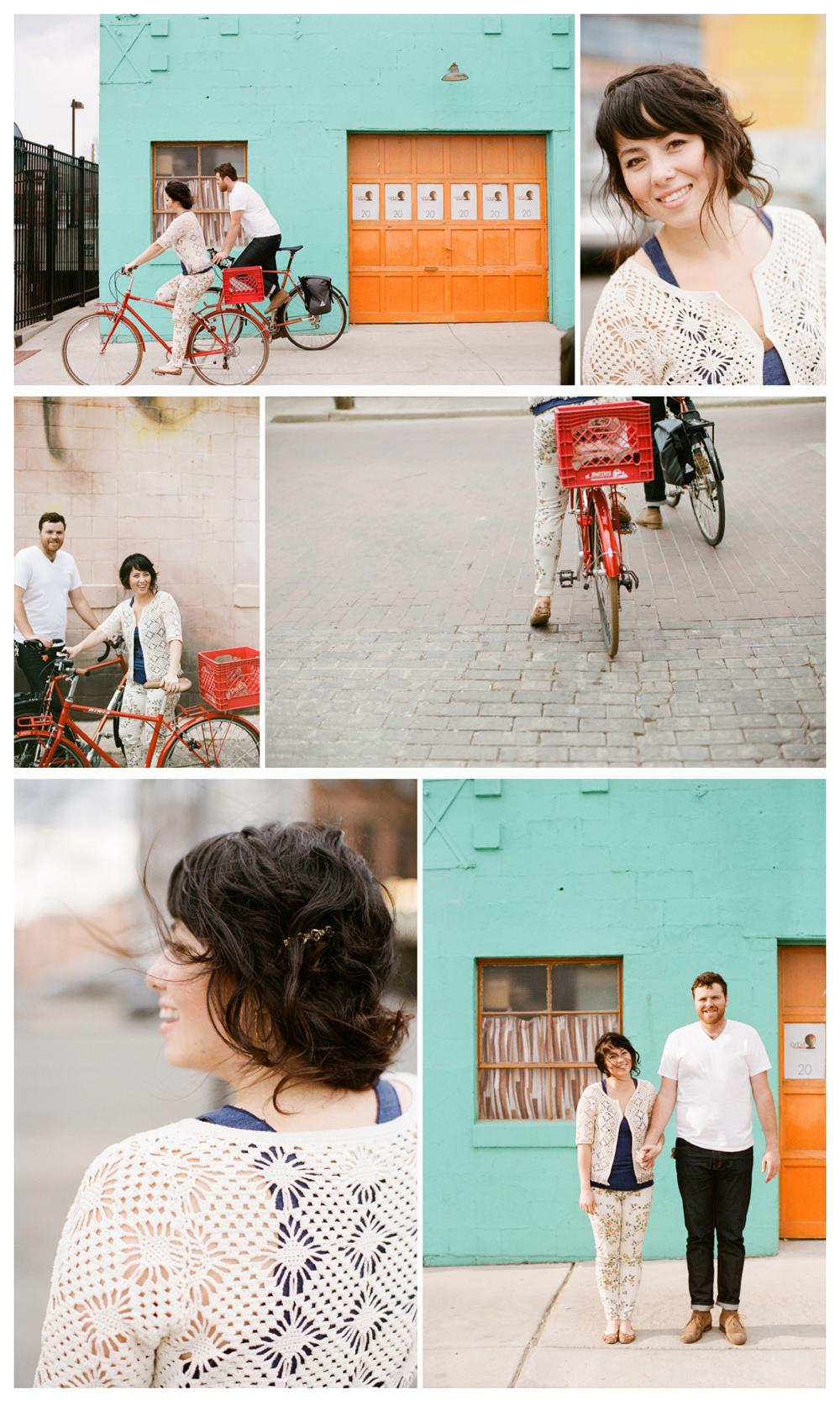 LilyGlassPhotography_artreika_011.jpg