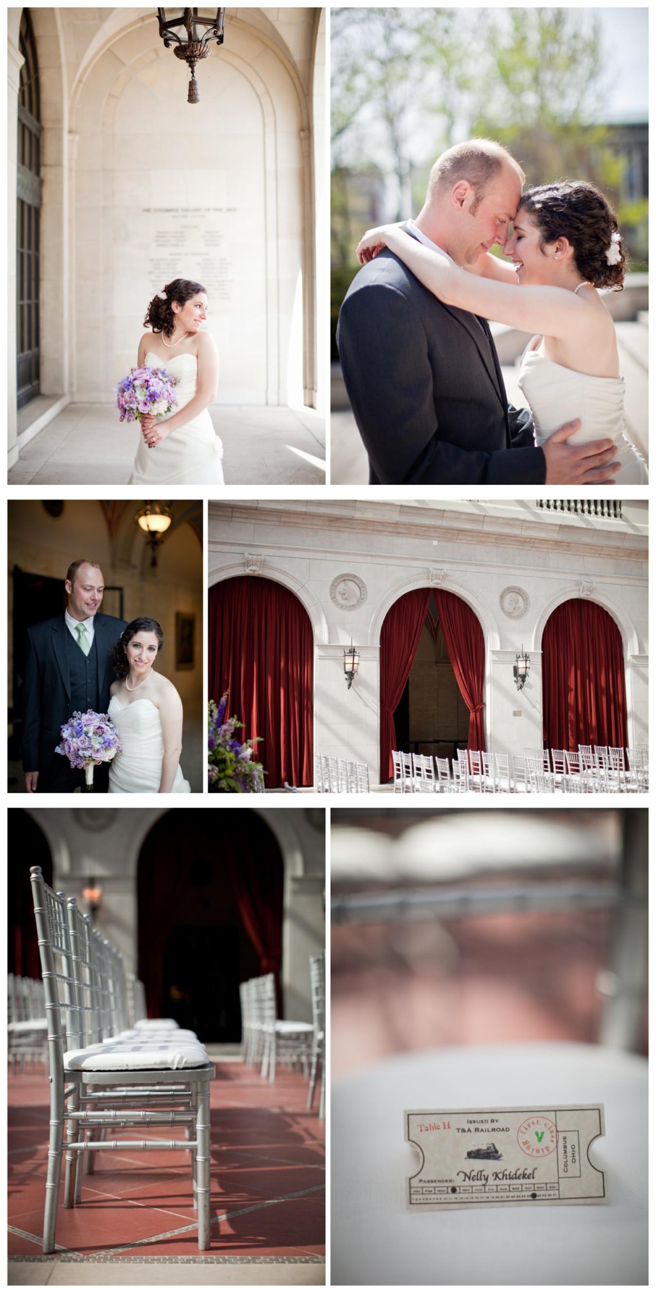 LilyGlassPhotography Columbus Ohio Weddings05.jpg