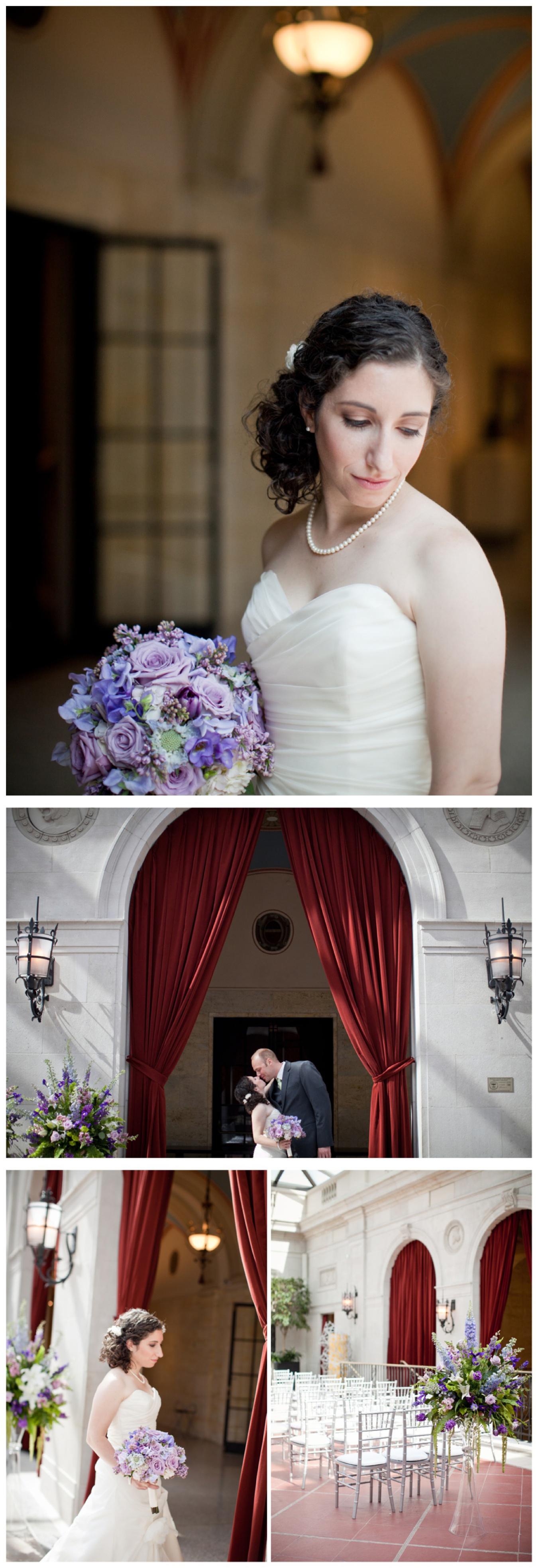 LilyGlassPhotography Columbus Ohio Weddings06.jpg