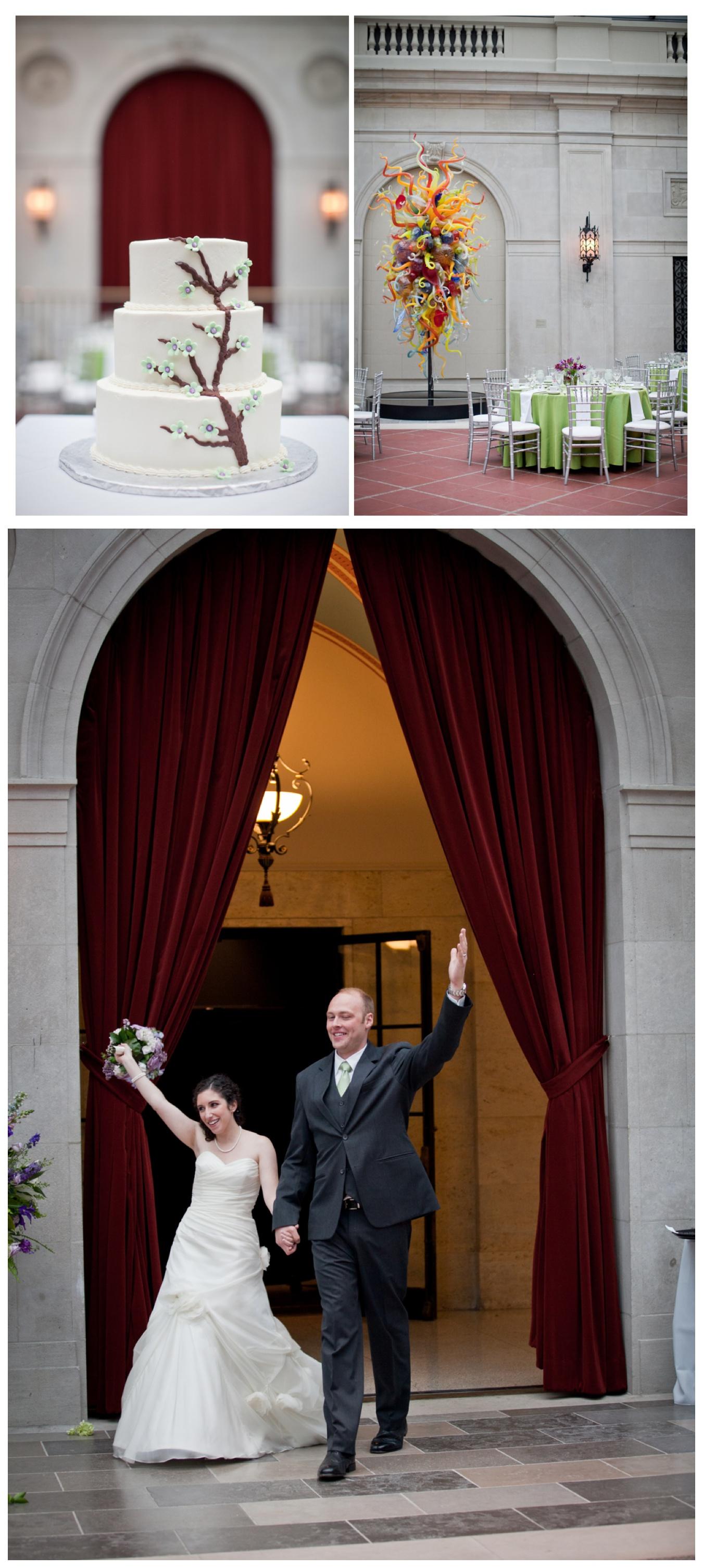 LilyGlassPhotography Columbus Ohio Weddings09.jpg