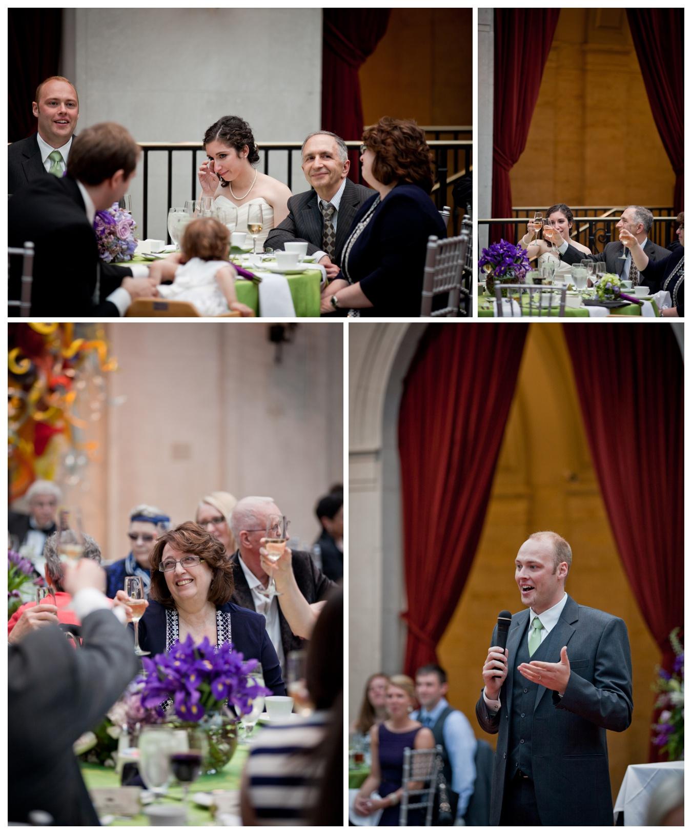 LilyGlassPhotography Columbus Ohio Weddings10.jpg