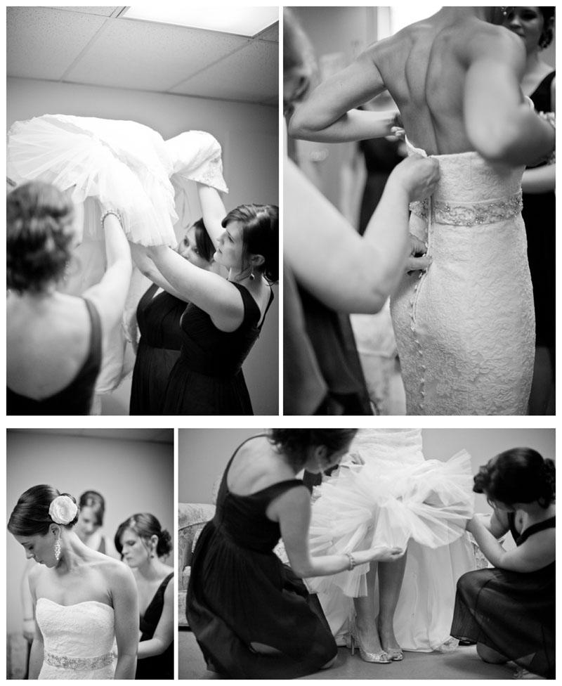 LilyGlassPhotography_Columbus Ohio Wedding Photography02.jpg