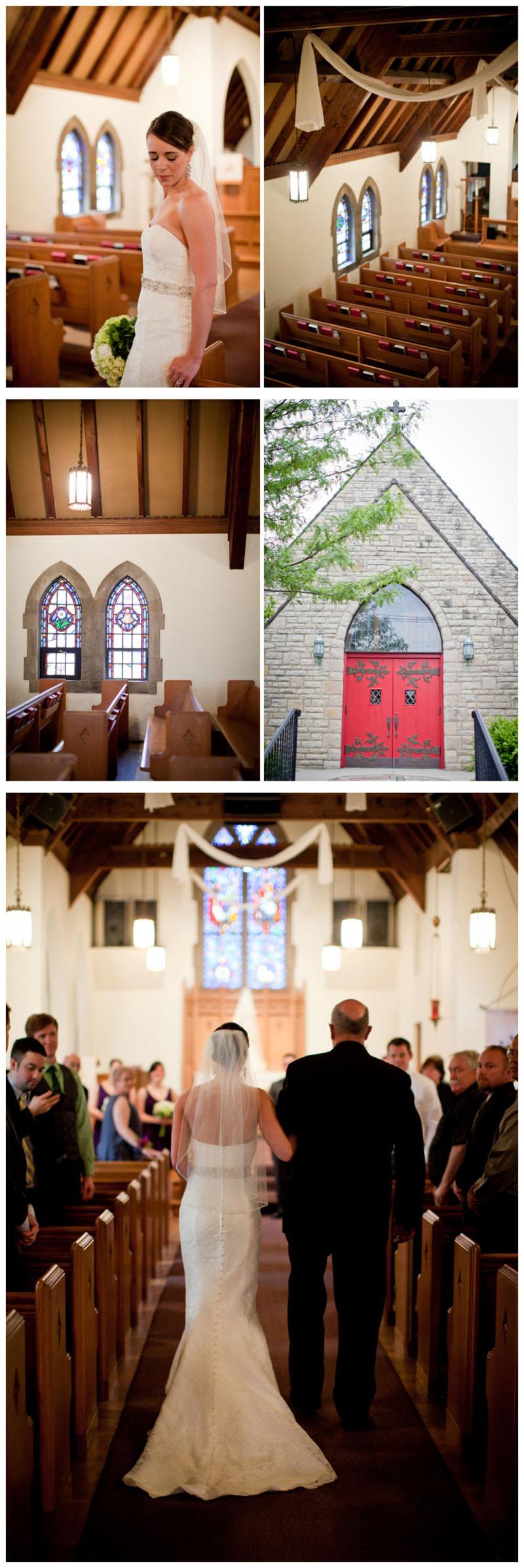 LilyGlassPhotography_Columbus Ohio Wedding Photography03.jpg