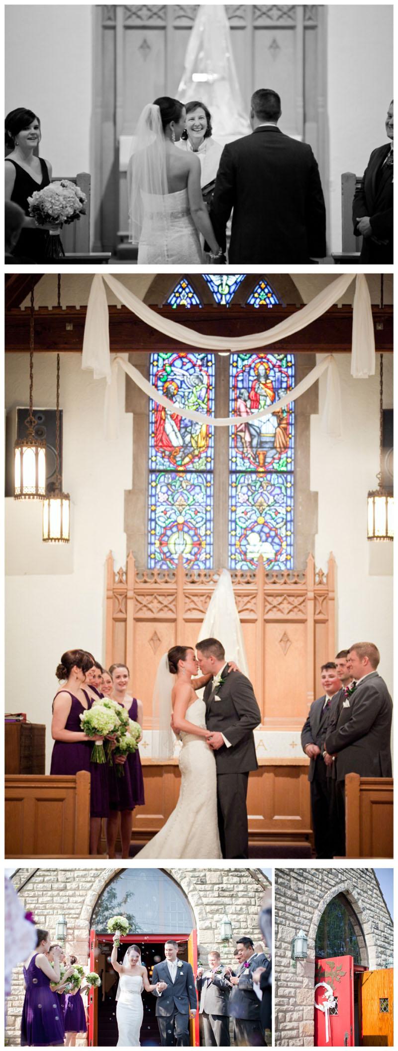 LilyGlassPhotography_Columbus Ohio Wedding Photography04.jpg
