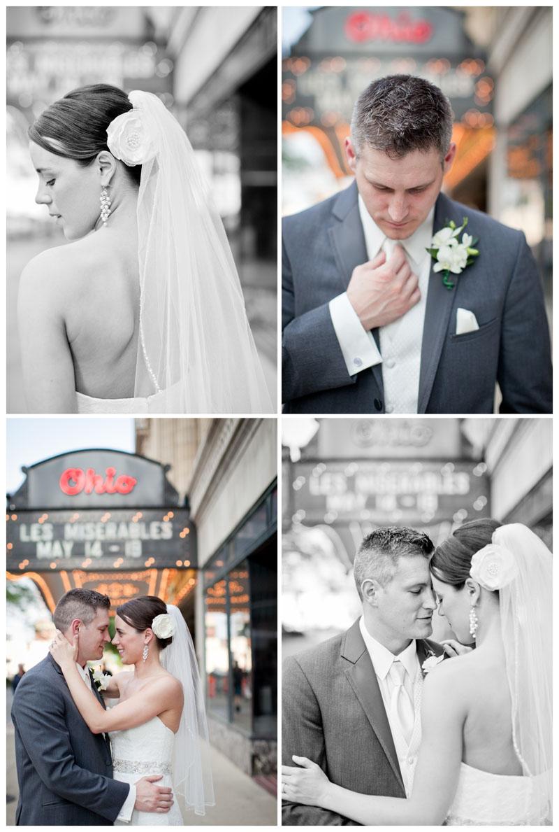 LilyGlassPhotography_Columbus Ohio Wedding Photography05.jpg