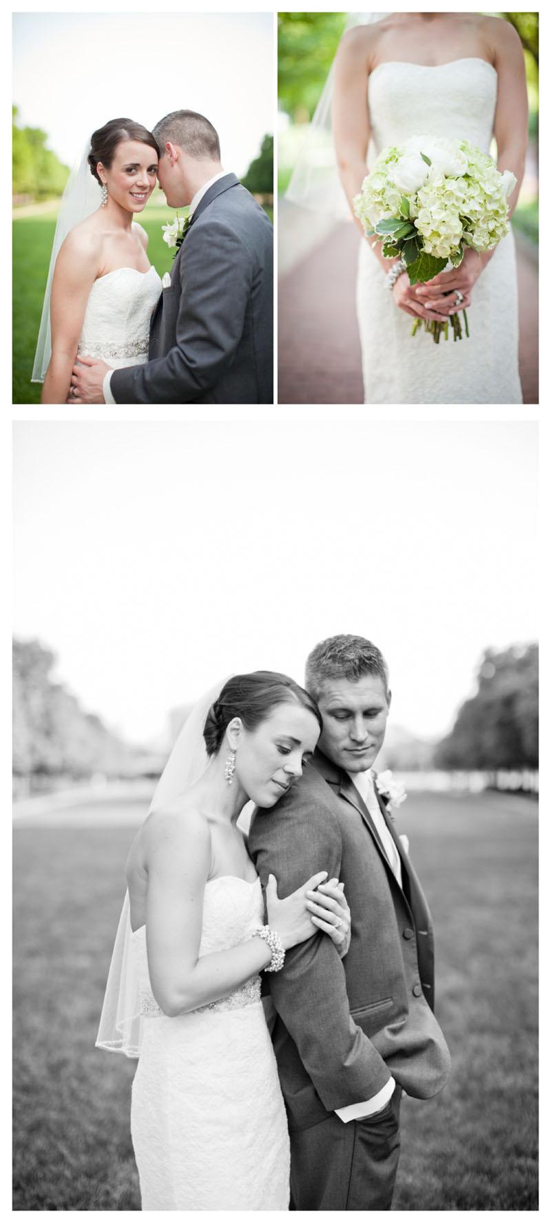 LilyGlassPhotography_Columbus Ohio Wedding Photography06.jpg