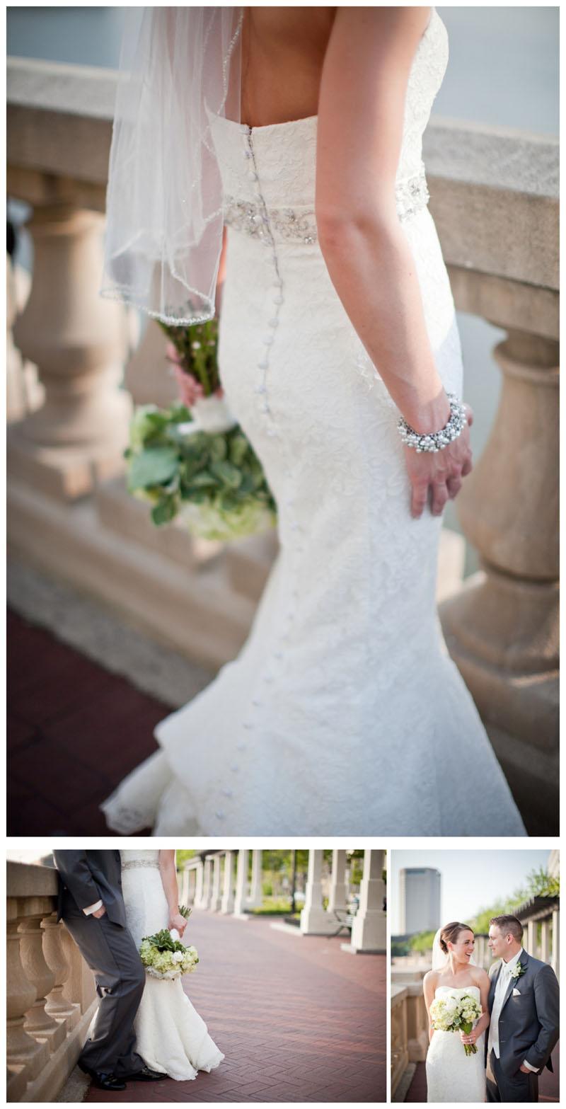 LilyGlassPhotography_Columbus Ohio Wedding Photography07.jpg
