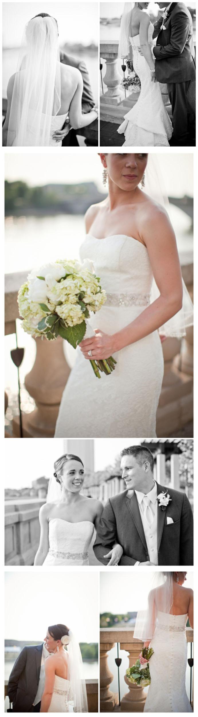 LilyGlassPhotography_Columbus Ohio Wedding Photography08.jpg
