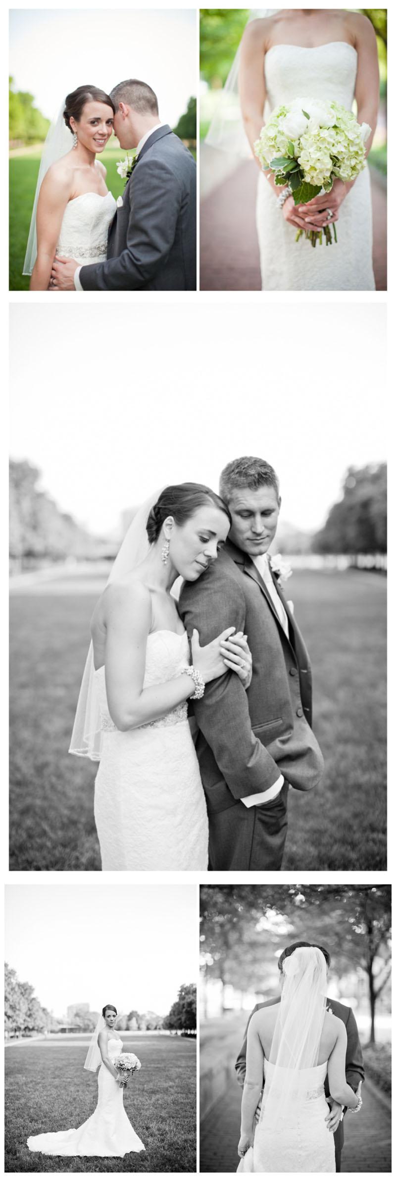 LilyGlassPhotography_Columbus Ohio Wedding Photography09.jpg