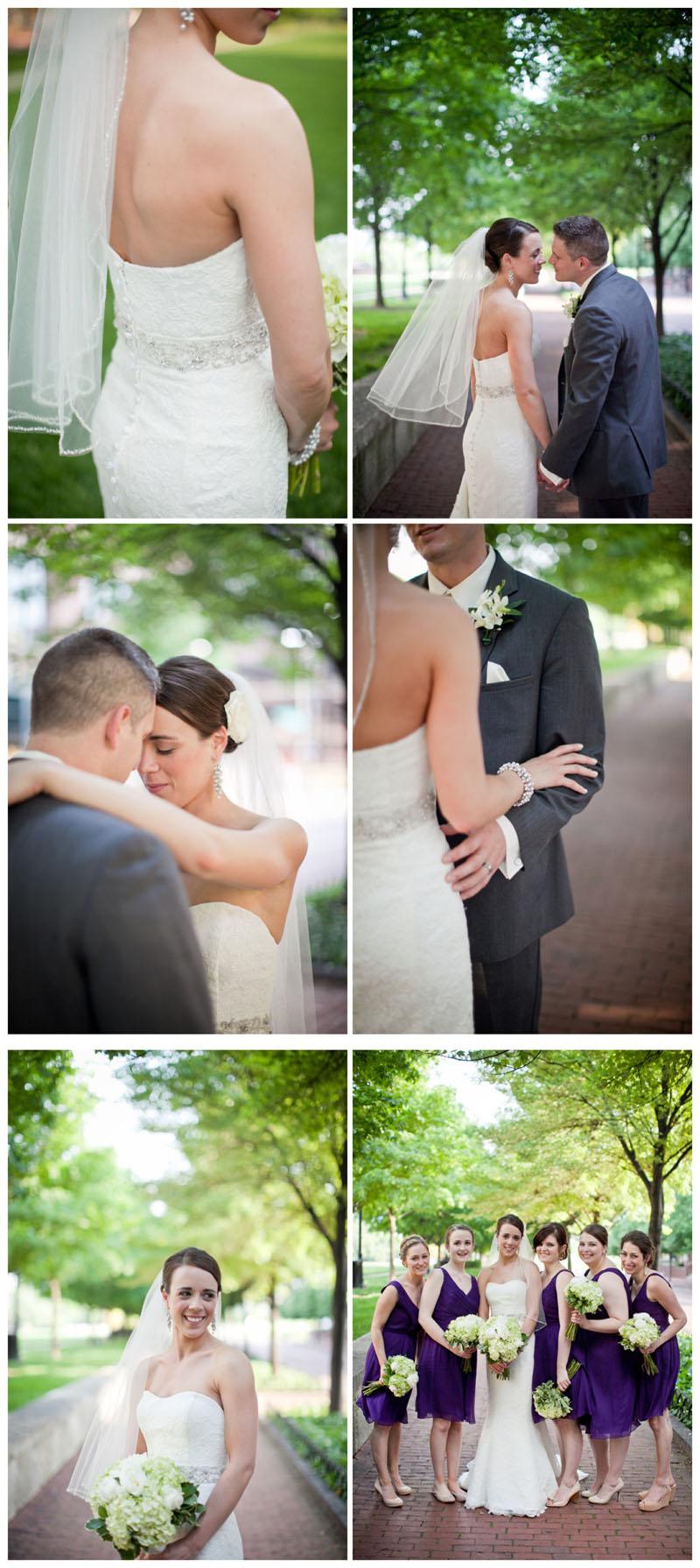 LilyGlassPhotography_Columbus Ohio Wedding Photography10.jpg